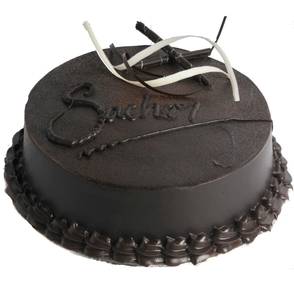 Online cake delivery available in marathahalli Bangalore at very