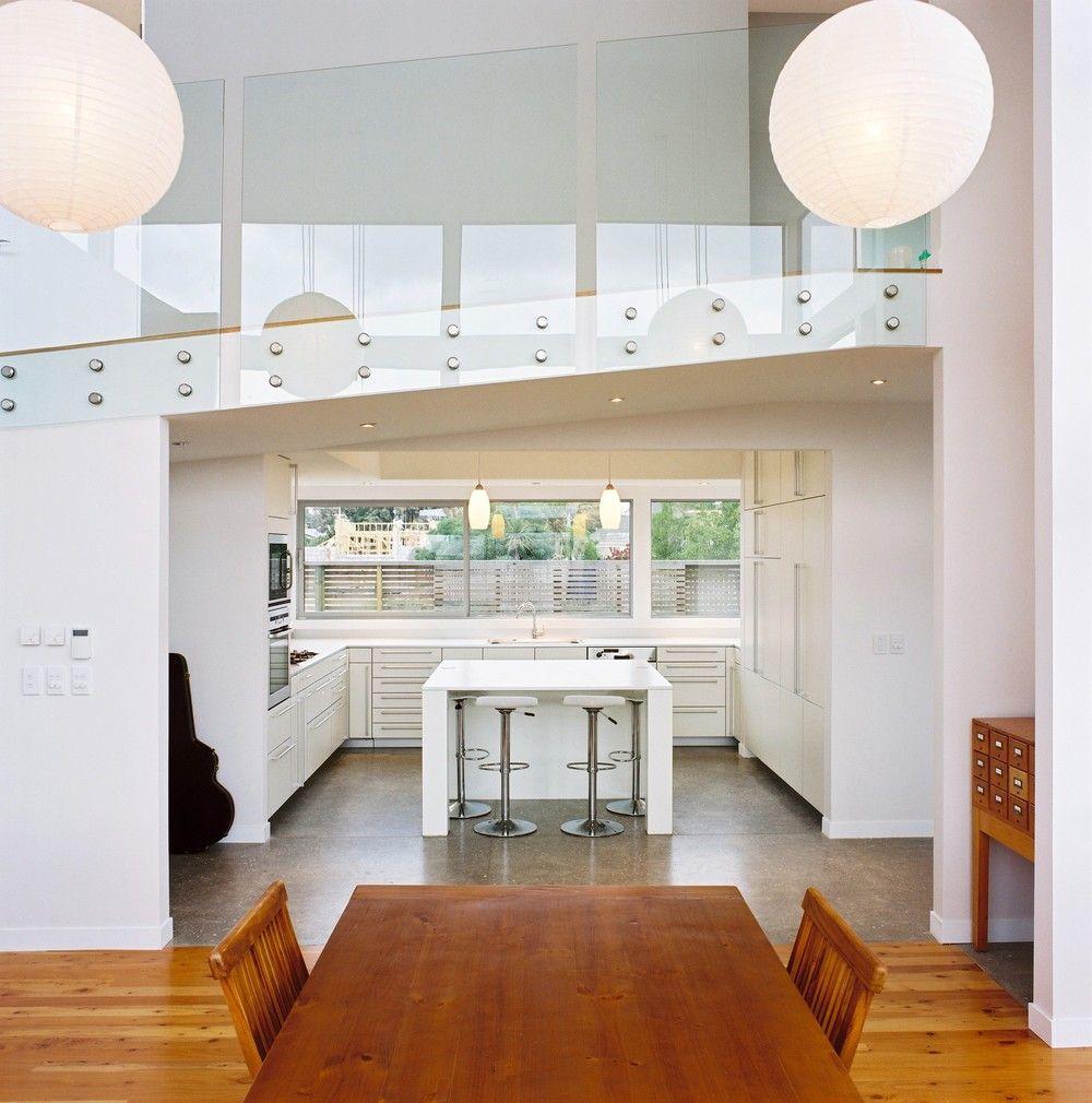 seatoun poggenpohl kitchen design by damian hannah from german