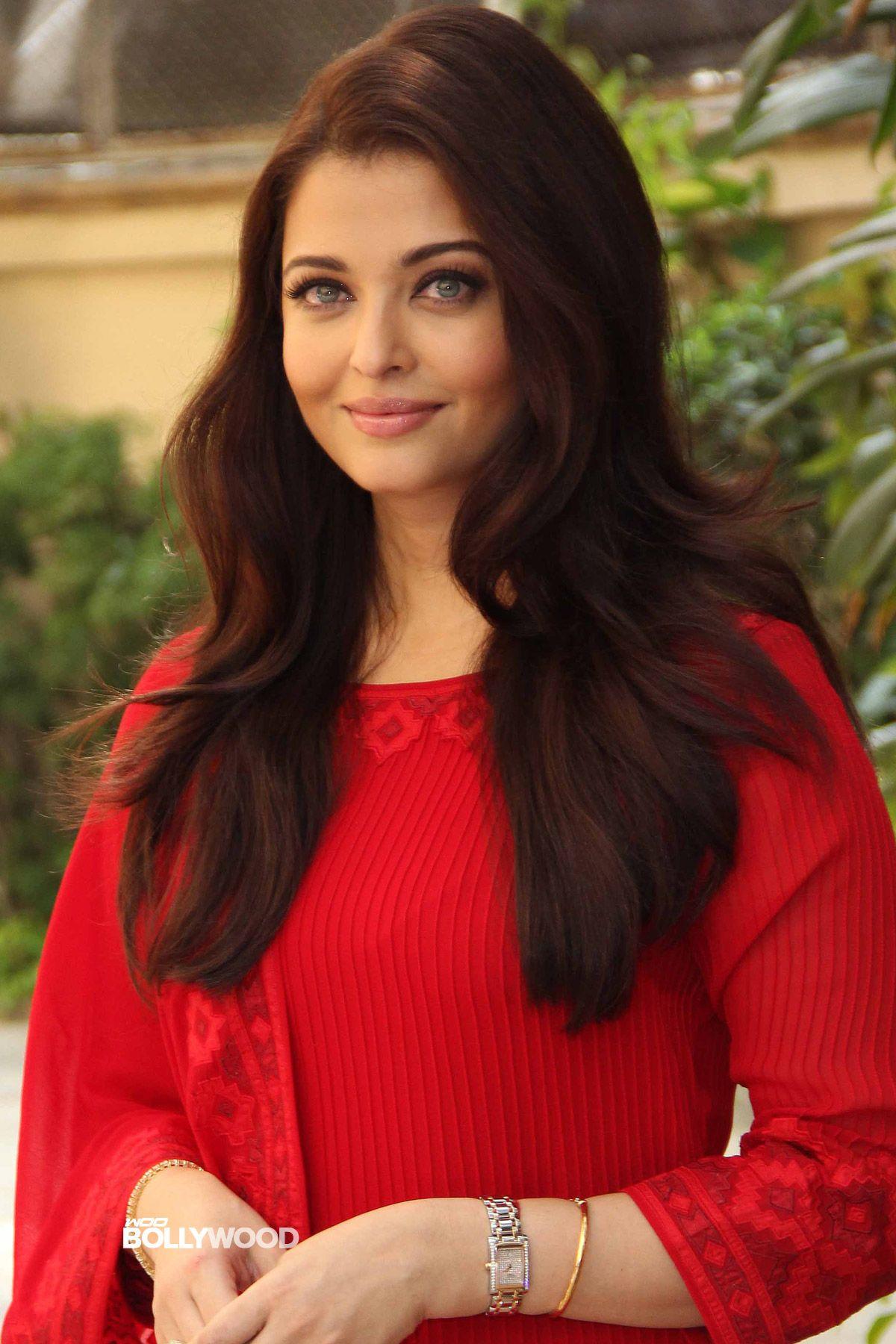 Aishwarya Rai Beauty And Fitness Aishwarya Rai Bachchan