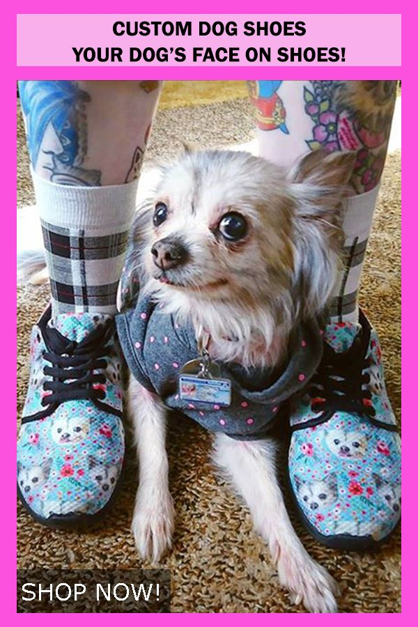 Show how much you love your dog with our custom dog products! We have custom dog shoes, socks, sneakers, wallet phone cases and more! If you're a dog owner you'll love seeing pictures of your puppy on our amazing products  Super cute and comfortable  Just upload pictures of your dogs on our website and we'll make a custom dog design just for you! Start browsing our custom dog collection now  is part of Custom dog -