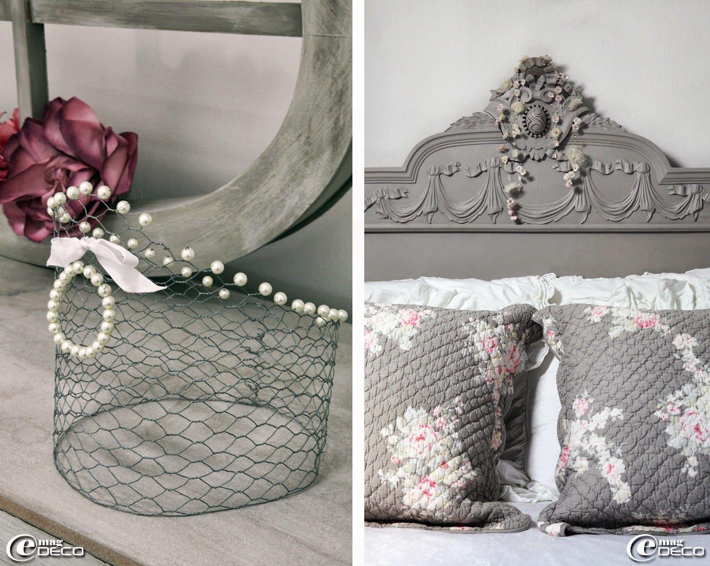 e magdeco magazine de d coration en ligne porte decoration pinterest. Black Bedroom Furniture Sets. Home Design Ideas