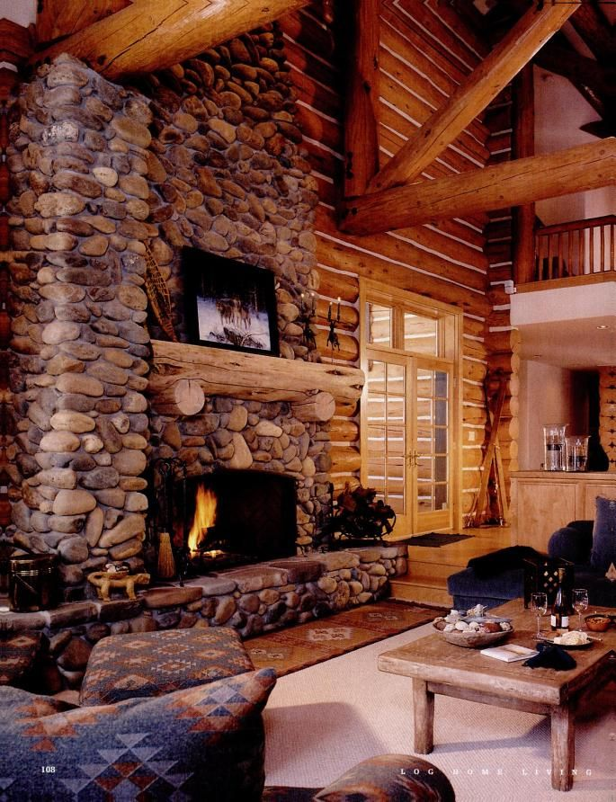 Cabin In Bear Valley CA - Designed By Robin LaRoy & Laroy Garage Door \u0026 With It You Can Upgrade Your LiftMaster Garage ... Pezcame.Com