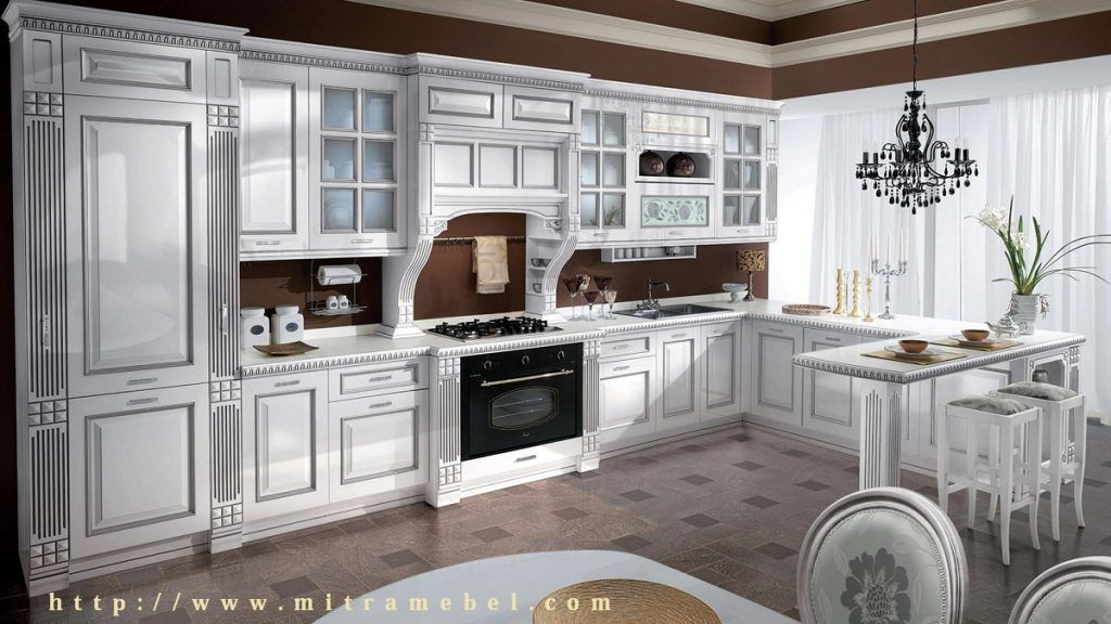 Kitchen Set Isabella Cat Duco Kitchen Set Pinterest Kitchen