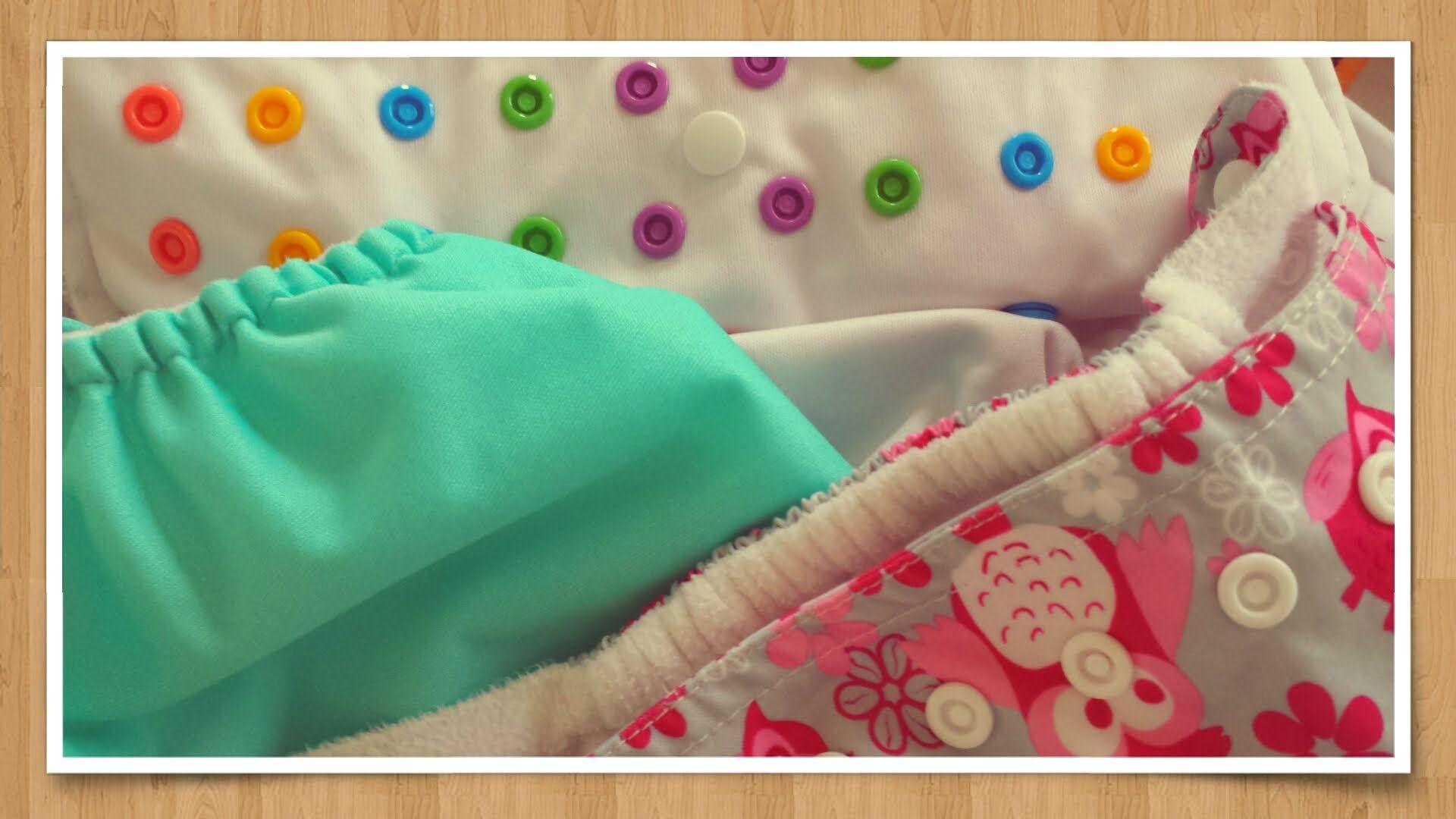 Cloth Diapering a toddler UPDATE Cloth diapers, Diaper