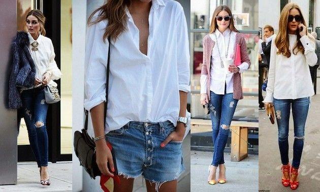 camisa-branca-com-jeans