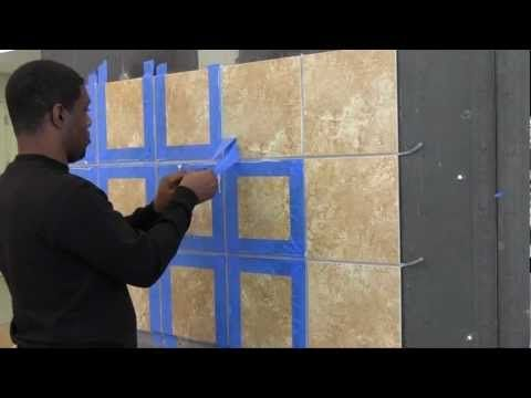 Laticrete latasil sealant is a high performance one - Swimming pool expansion joint sealant ...