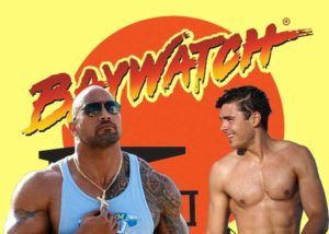baywatch full hd movie in hindi download