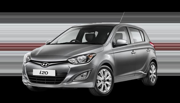 Certified Cars in Mumbai Hyundai cars, New hyundai cars