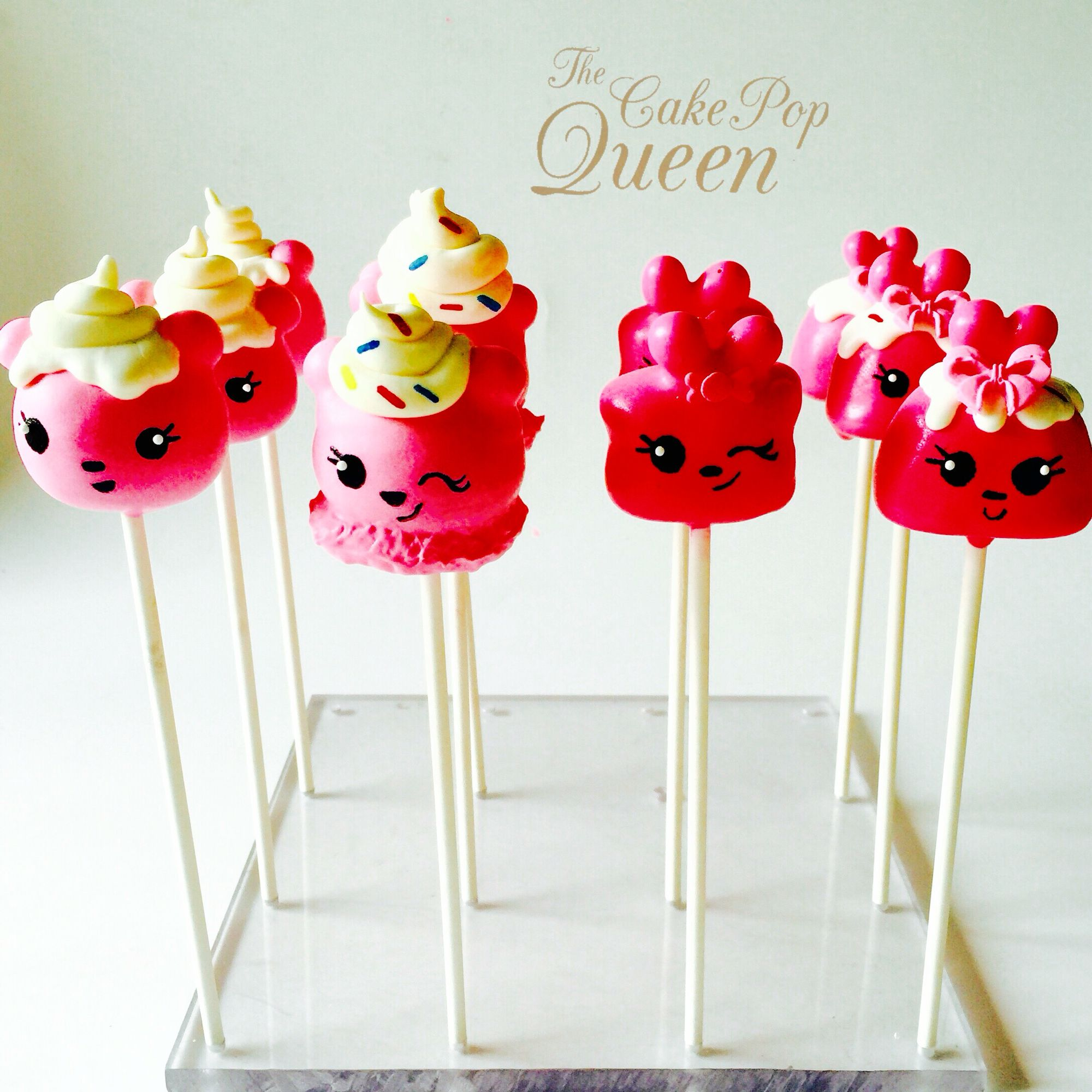 num noms cake pops kochen pinterest essen rezepte und essen und trinken. Black Bedroom Furniture Sets. Home Design Ideas