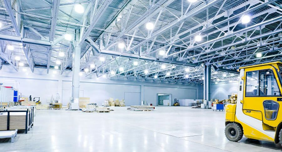 Commercial led lighting installers are efficient enough to provide commercial led lighting installers are efficient enough to provide the best output to customers these kinds of installers can be easily assembled and use aloadofball Choice Image