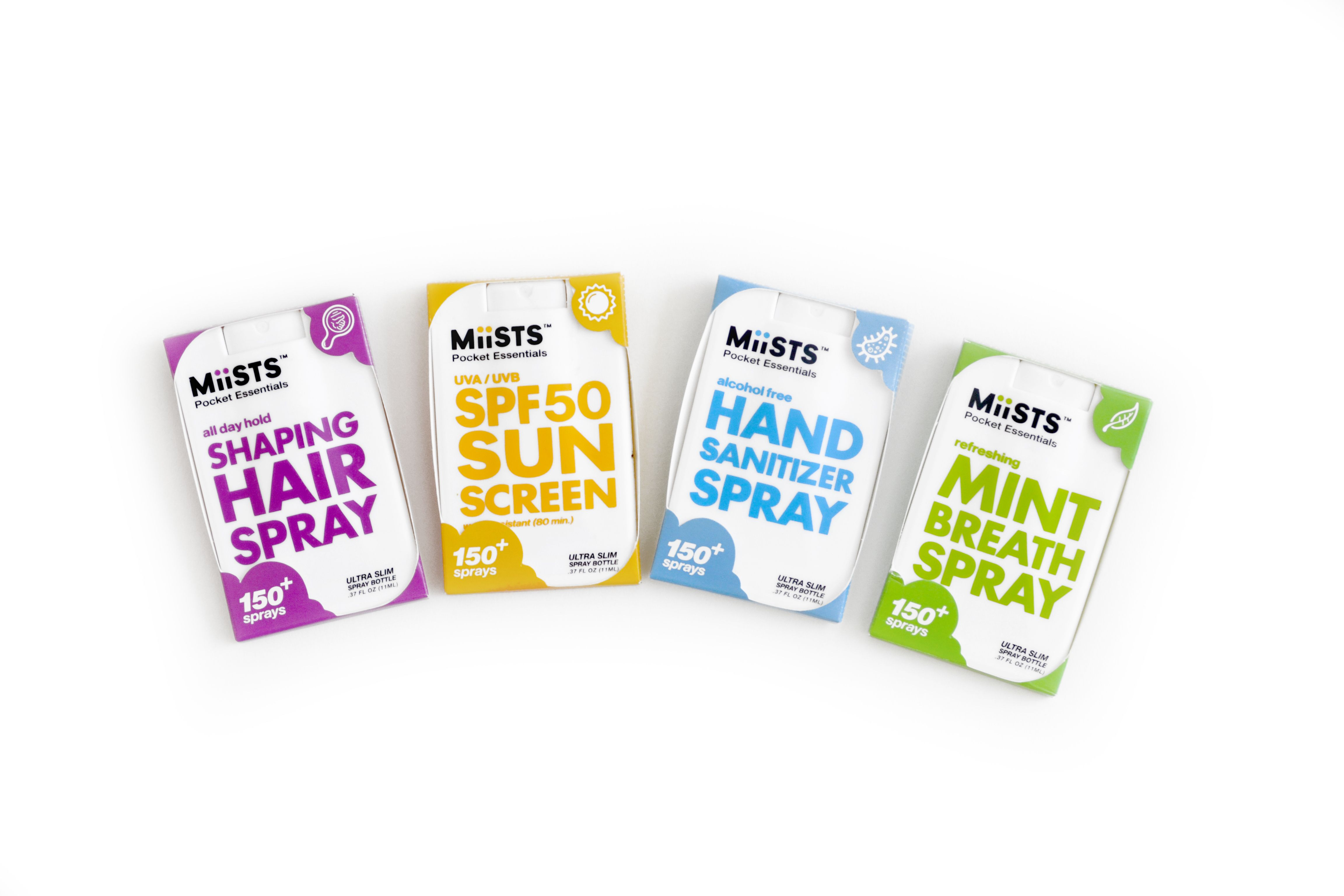 Miists Stain Remover Works On All Water Washable Fabrics