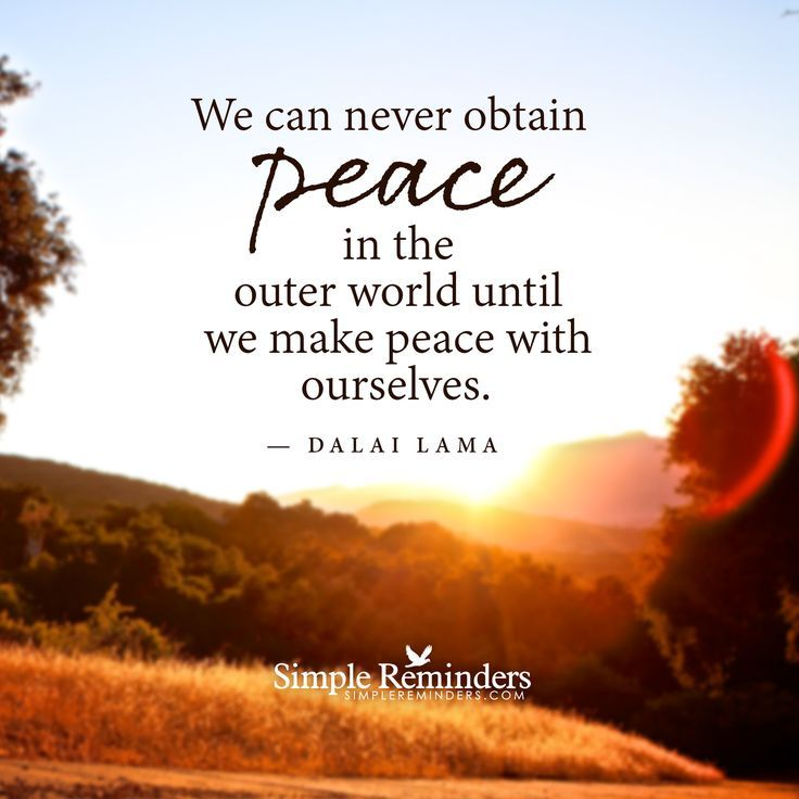 Life Quotes The Daily Quotes World Peace Quotes Peace Quotes World Peace