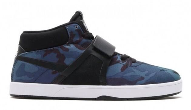 Nike KD7 × Tech Fleece Camo Pant   Style   Pinterest   Camo pants, Camo and  Men's fashion