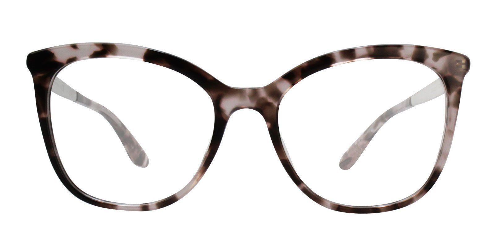 b6b59d7afac Dolce Gabbana - DG3278 Tortoise eyeglasses