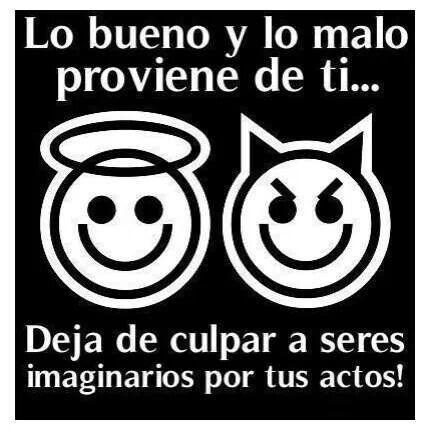 Es verdad :)