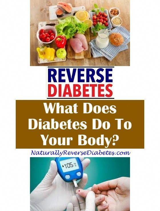 9 Courageous Tips Diabetes Recipes Australia Diabetes Exercise Type