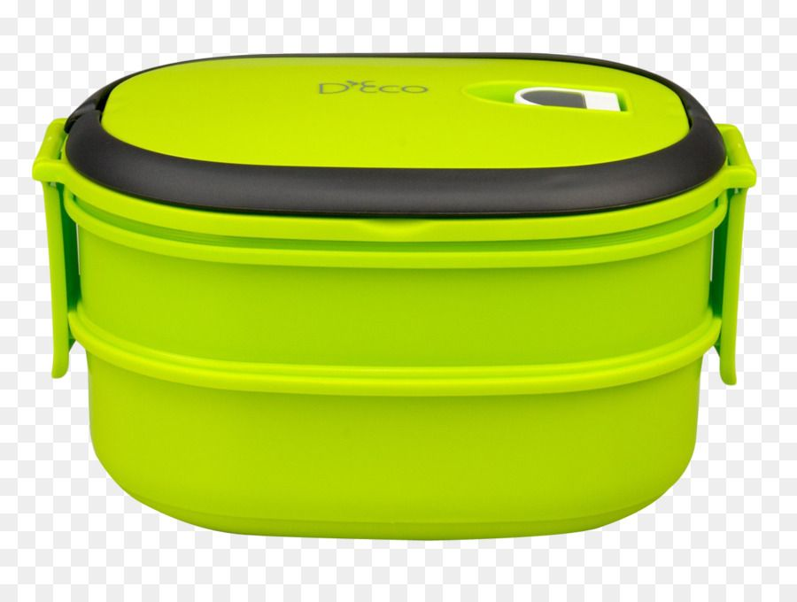 Bento Lunchbox Microwave Oven Tiffin Lunch Box Png Download 1296 952 Free Transparent Bento Png Download Kitchen Cartoon Tiffin Lunch Box Bento Box Lunch