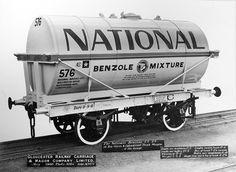Best Grcw Wagon Wagon Best Wagons British Rail 400 x 300