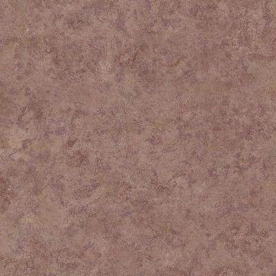 "Brewster Home Fashions Countryside Cheyenne Marble 33' x 20.5"" Stone 3D Embossed Wallpaper"