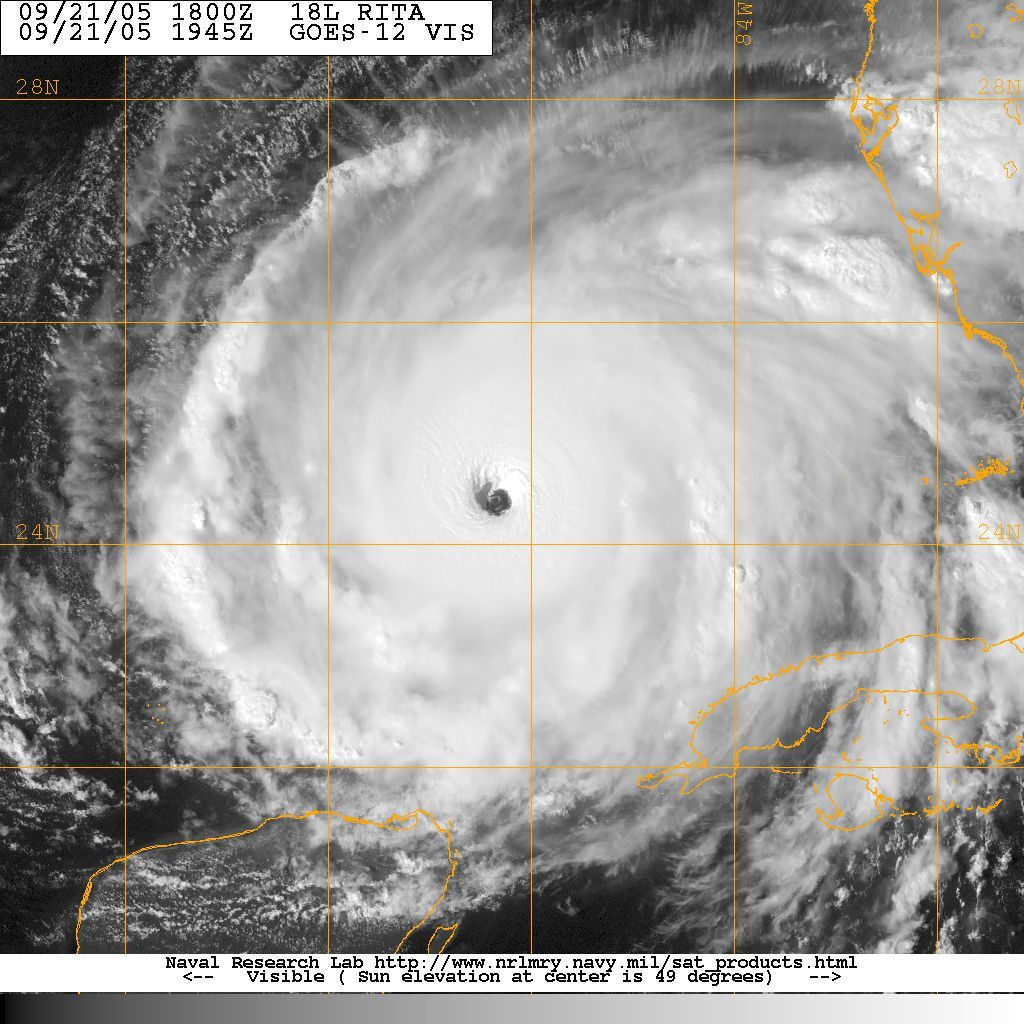 Pin By Robin Elaine Tate On Hurricane Mathew Hurricane Matthew Hurricane Bad Storms