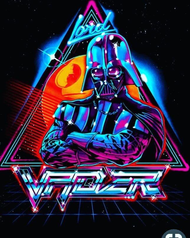 Lord Vader Starwars Star Wars Wallpaper Star Wars Poster Star Wars Images