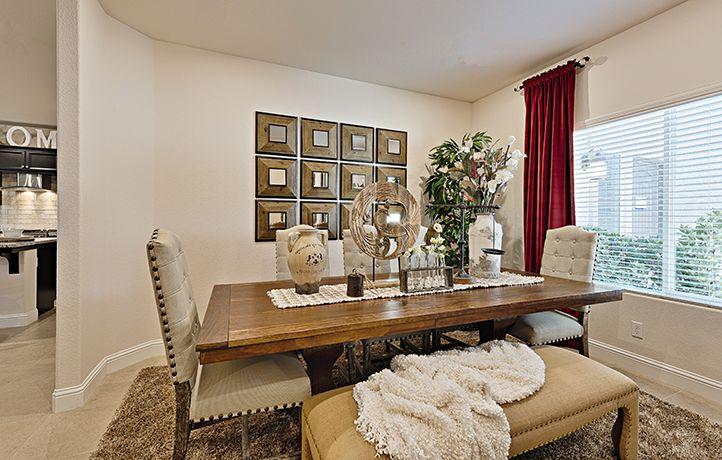 9607 Traditional Sofa By Cambridge Of California Traditional Sofa Sofa Home Decor