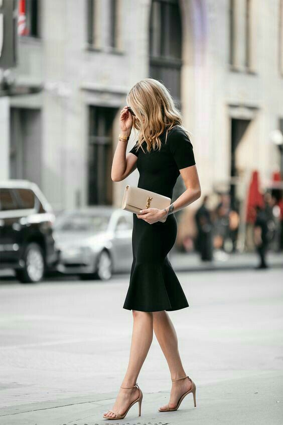 40+ Business Outfits That Will Make You Say Wow | + Debate ...