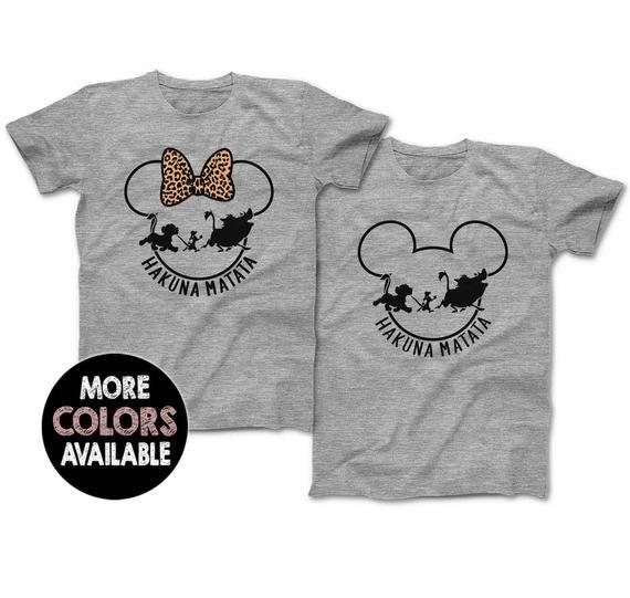 Disney Inspired Lion Kingdom T-shirtPersonalizedDisneylandDisney Parks Animal KingdomDisney Outfit