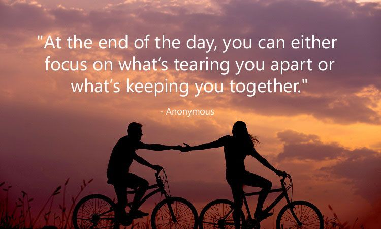 Here Is The Best Relationship Quotes Read The Best Relationship Quotes For Y Relationship Quotes Struggling Overcoming Quotes Overcoming Relationship Problems