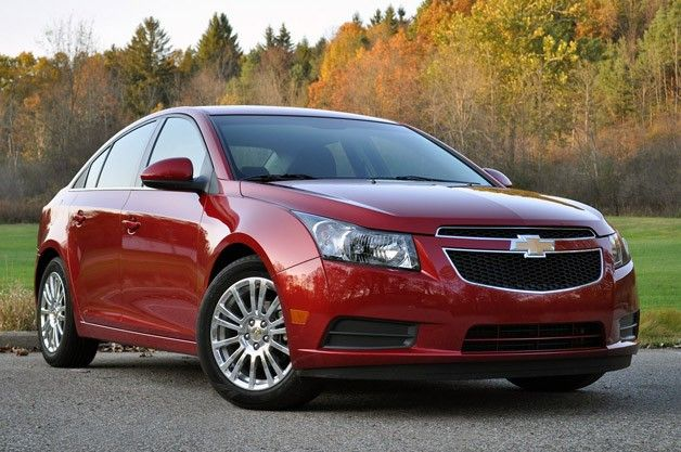 2012 chevy cruze owners manual chevrolet pinterest vehicle rh pinterest com 2012 chevy cruze lt owners manual 2013 chevy cruze owners manual pdf