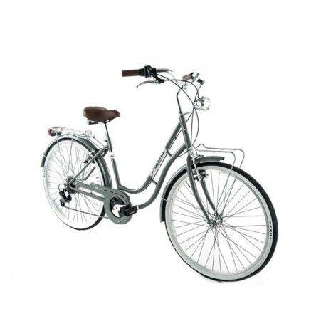 Comprar Bicicleta Urbana Alpina Vintage America 26 Venta De Bicis Urbanas De La Marca Alpina Comp Bicicletas De Paseo Comprar Bicicletas Bicicletas Clasicas