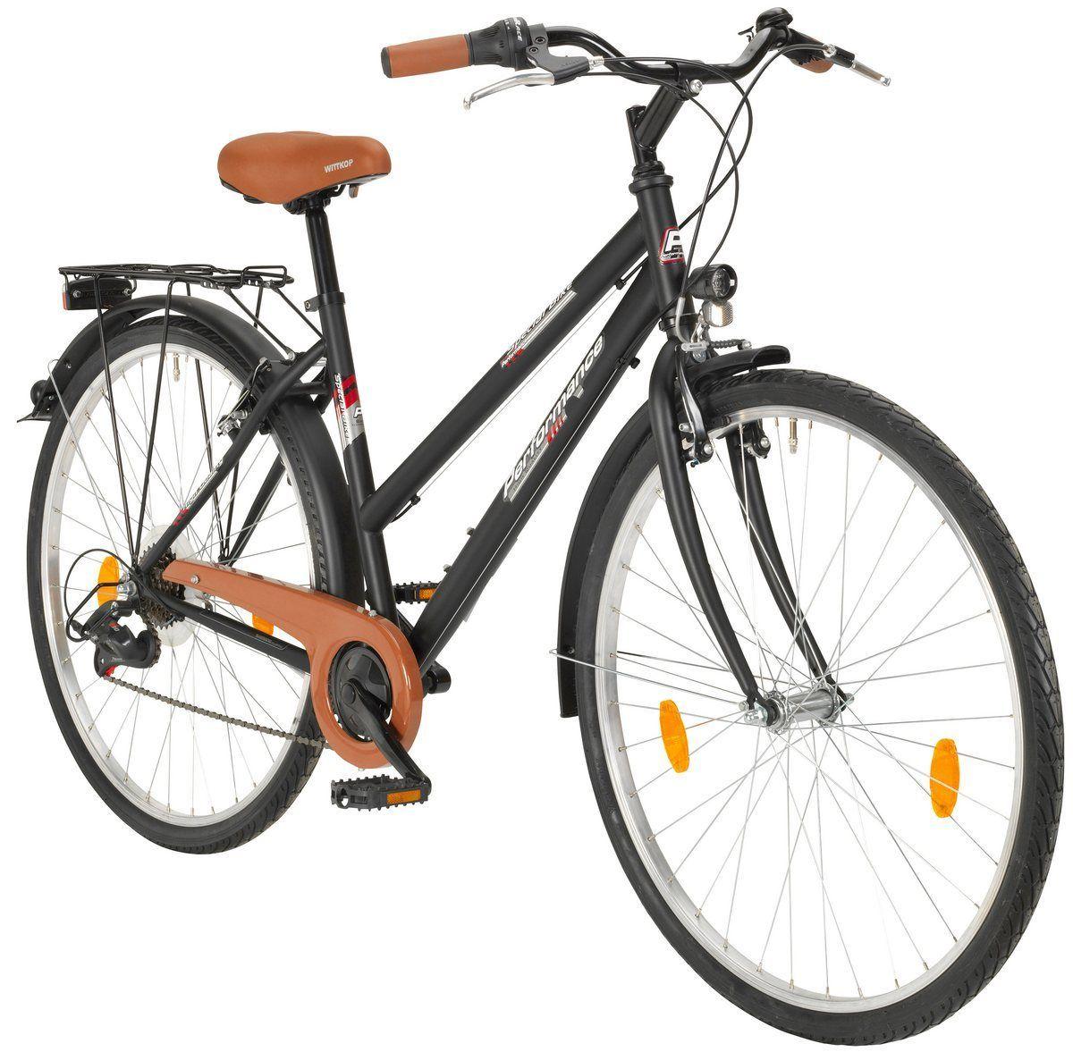 28 Quot Zoll Damen Trekking Fahrrad 6 Gang Coppi Sorrento City Damenrad Trekkingrad In Sport Radsport Fahrrader Ebay Trekking Gang Bicycle