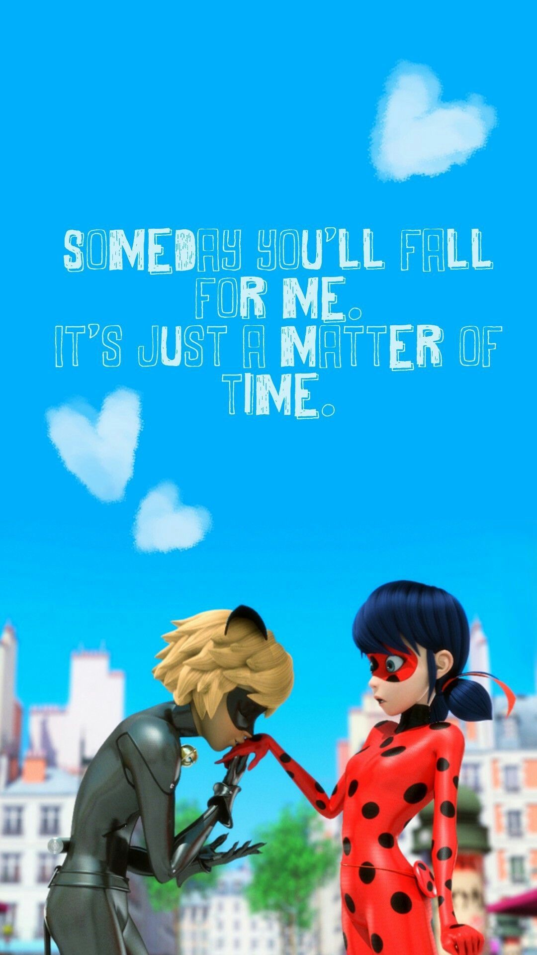 Miraculousladybug Edit Wallpaper All Credit To The Creator Amour Chasse Croise Miraculous Ladybug Wallpaper Miraculous Wallpaper Miraculous Ladybug Oc