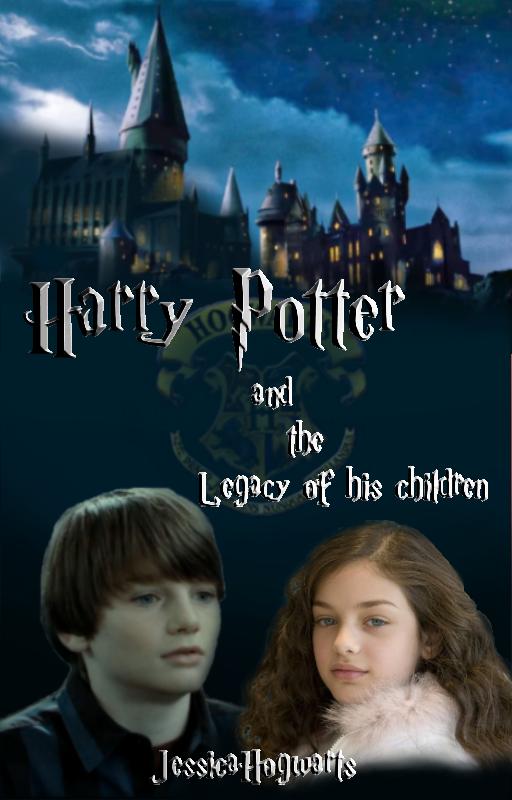 Always Innocence Harry Potter Fanfiction