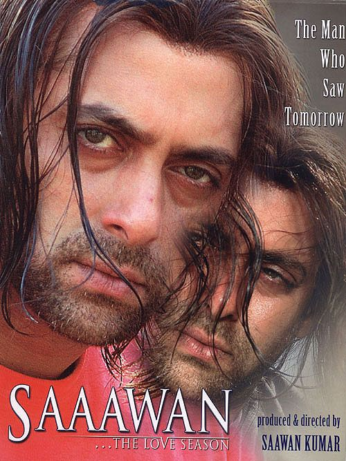 Saawan (2006) | Ideas for the House in 2019 | Indian movies