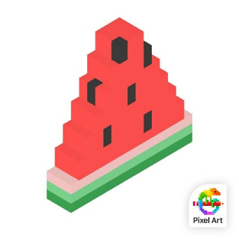 Pin by nazrin0372 . on pixel art | Pixel art, Art, Pixel