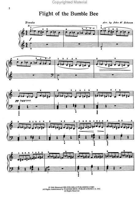 A. Schoenberg - Piano Music - Amazon.com Music