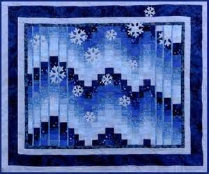 ... quilt. You add your own borders and applique which are not included