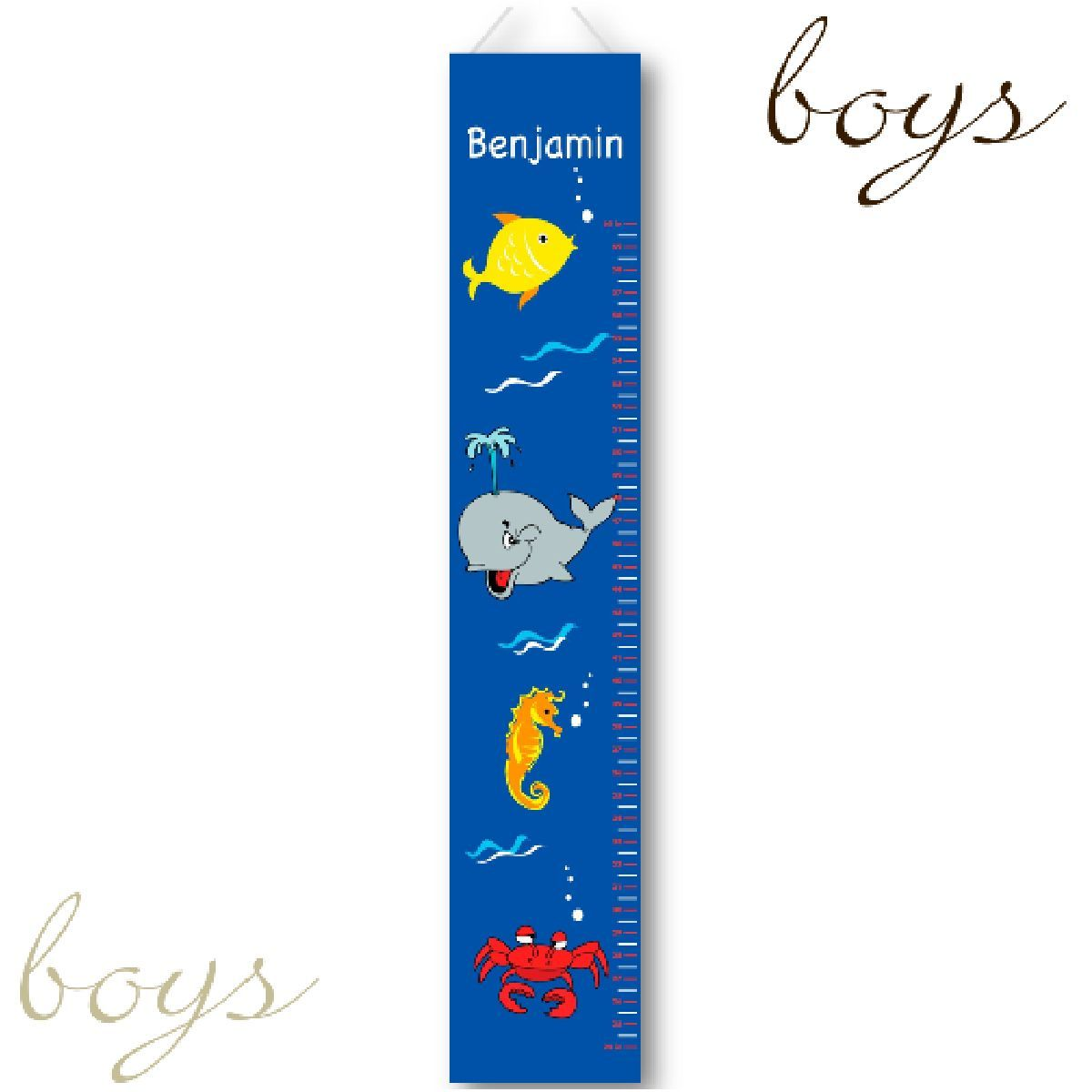 Baby boy growth charts boys products and babies baby boy growth charts nvjuhfo Images