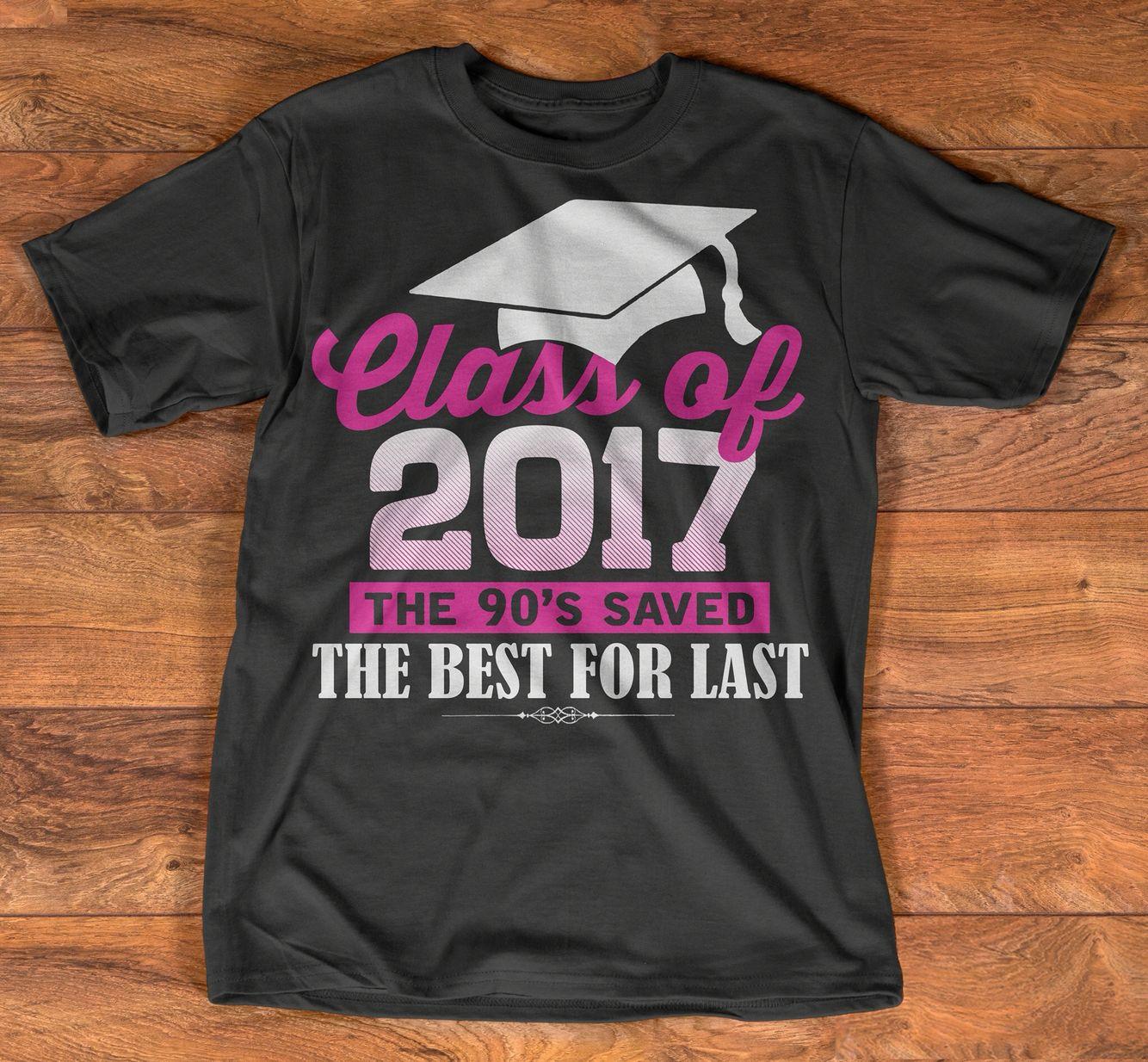 Cute Idea For A Senior Shirt Senior Shirts Senior Shirts Senior