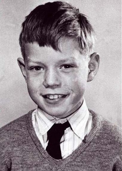 Image result for mick jagger young smiling