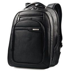 Where to Buy Samsonite Midtown Perfect Fit Laptop Backpack, Best ...