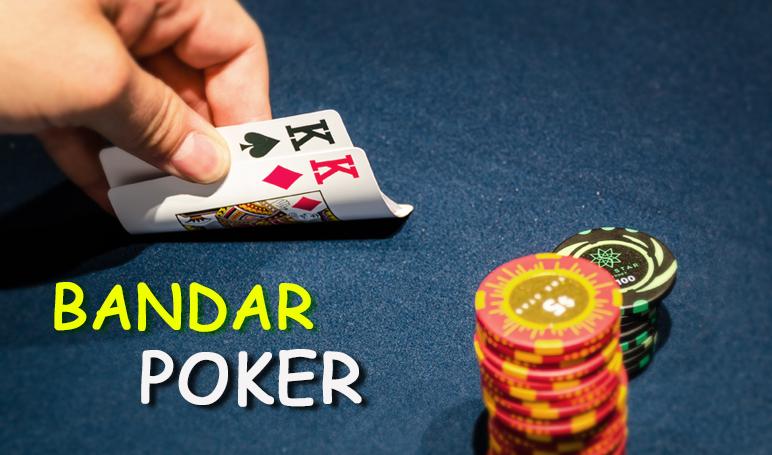 Kumpulan Situs Domino Qq Terpercaya Di 2020 Poker Mainan Tips