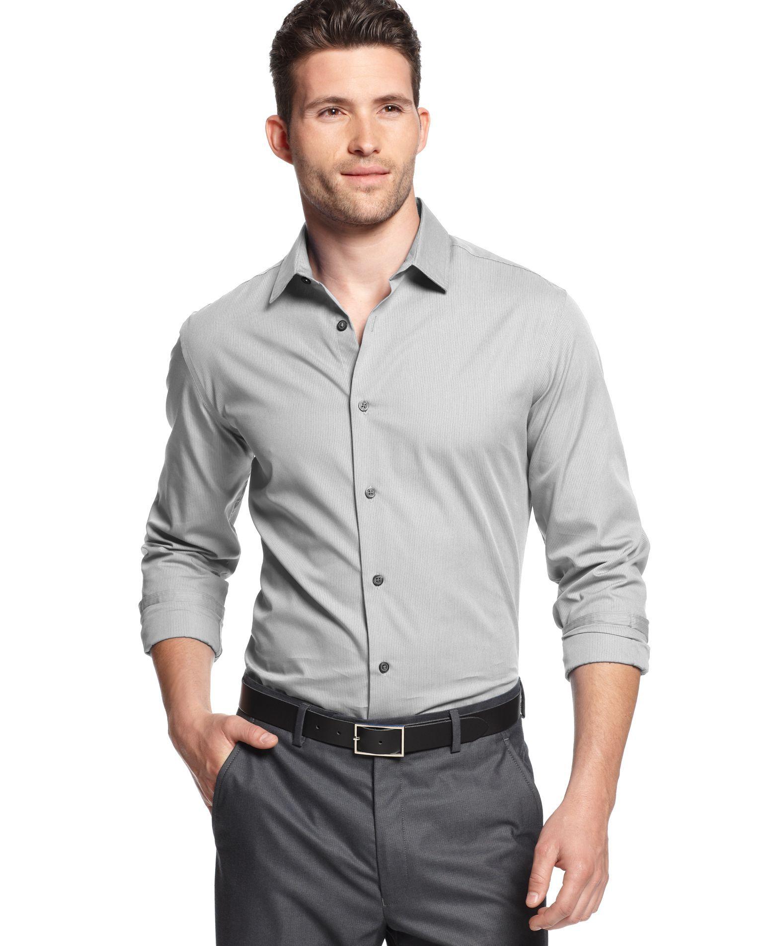long sleeve dress shirts big and tall