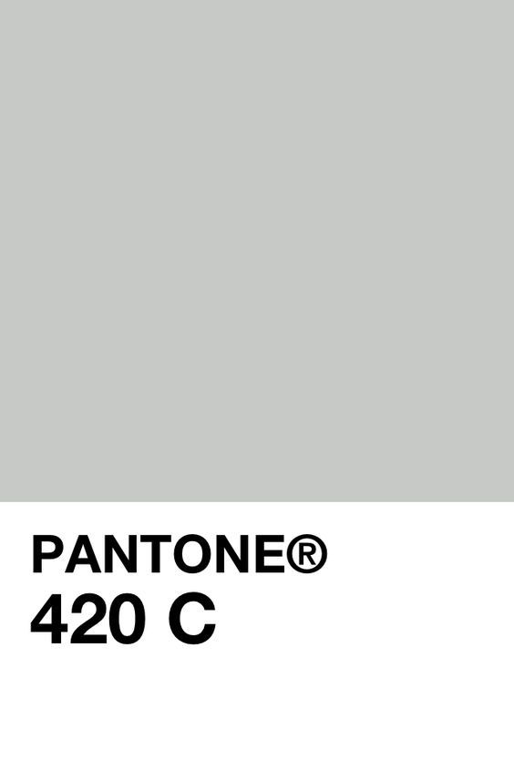 Pin by Samantha Ferguson on My Story | Pinterest | Pantone and Color ...