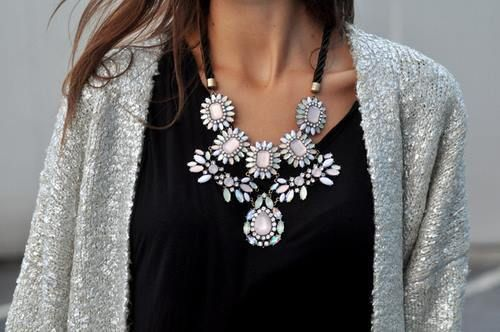 fashionista | Tumblr