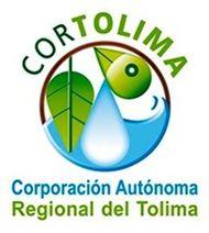 Corporación Autónoma Regional del Tolima