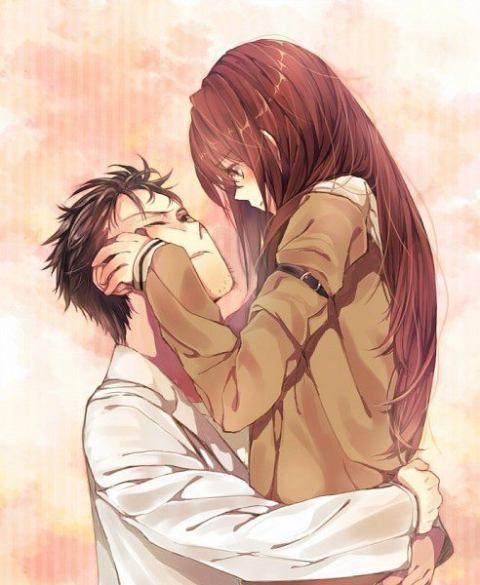 Yuu chan · Profile · Disqus | anime | Anime, Anime couples