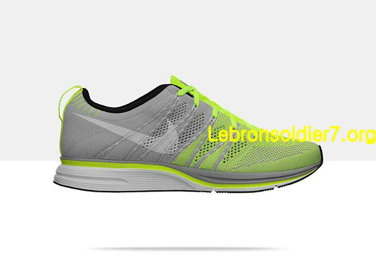 new product 15685 727f9 ... germany womens nike flyknit trainer volt white tarp green is  inexpensive yet comfortable. d63b4 ad2fb