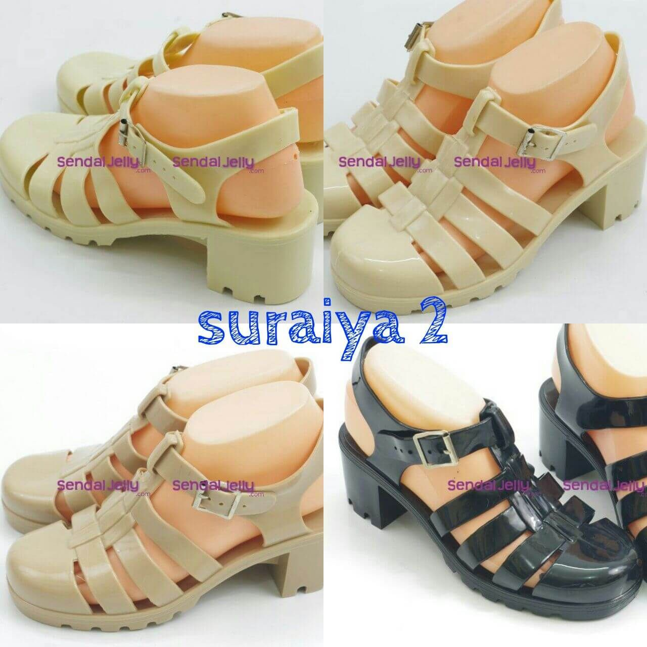 Pin By Sendaljelly On Sandal Jelly Murah Pinterest Sandals And Wedges Sepatu Sendal Visit